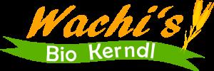 Wachi's Bio Kerndl