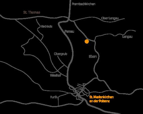 landkarte_final